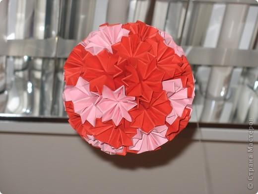 Шарики украшают на рабочий кабинет фото 6