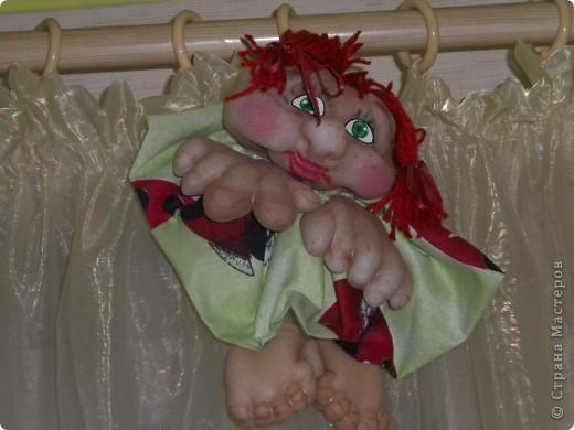 мои куклы фото 10