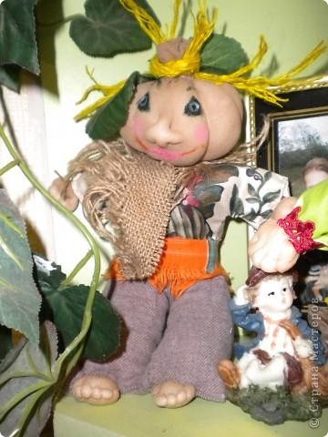 мои куклы фото 11