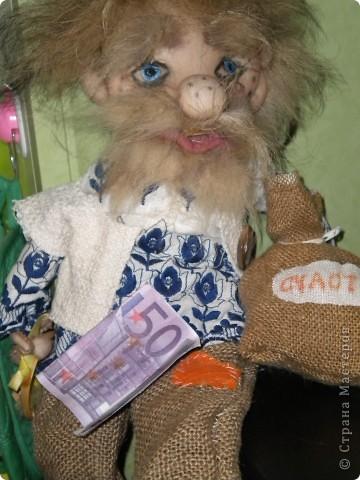мои куклы фото 17