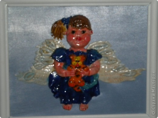 ещё ангелочки фото 3