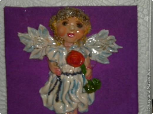 ещё ангелочки фото 7