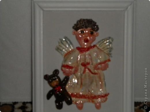 ещё ангелочки фото 6
