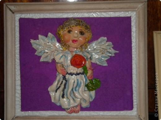 ещё ангелочки фото 10