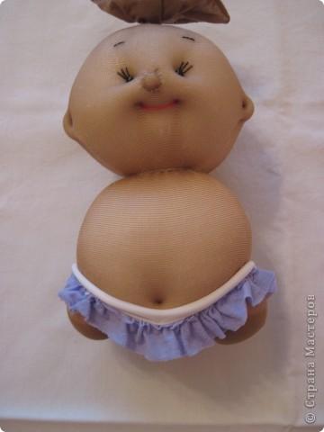 Куклы Мастер-класс Шитьё Радужные пупсы Капрон Тесьма шнур фото 49