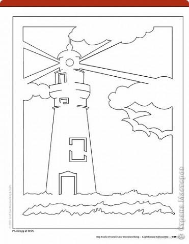Старый маяк. фото 3