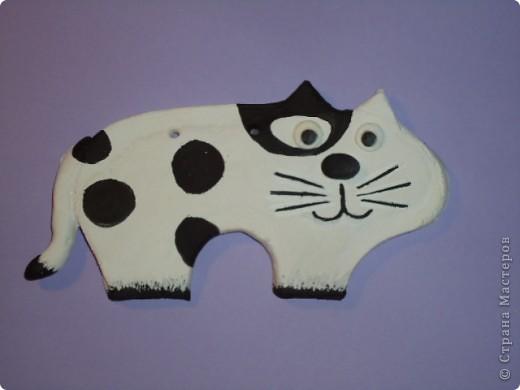 Зеленоглазый котяра)))) фото 2