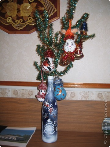 Наши игрушки. фото 1
