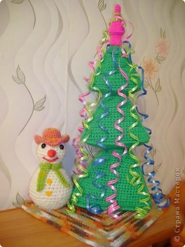 Скоро Новый Год! Ждём!!! фото 1