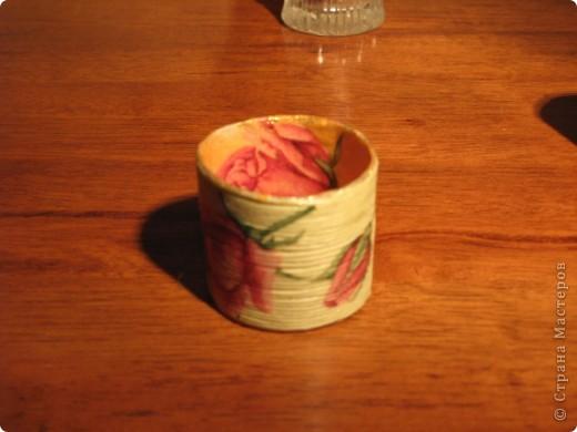 Кольца для салфеток фото 5