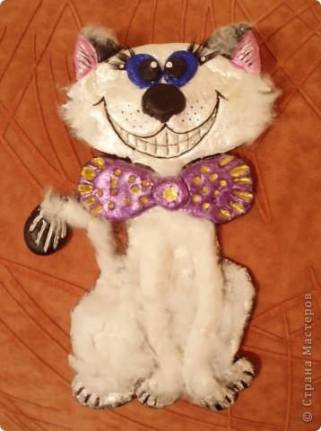 Добавила им еще рамочку (из картона - покрасила, декорировала тесьмой) фото 3