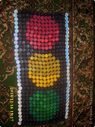 коврик для масажа фото 3