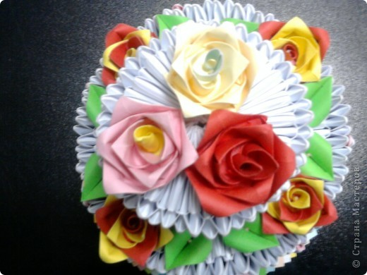 И еще один тортик:))) фото 4