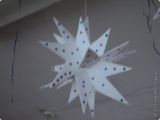 Зимняя рябинка. фото 5