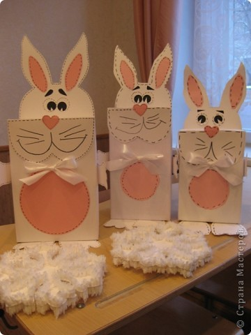 Идея из книжки «Живые коробочки», автор Анна Падберг Шаблоны в книге даны на небольшую коробочку, поэтому рисовала сама под свой размер, точнее срисовывала. фото 3