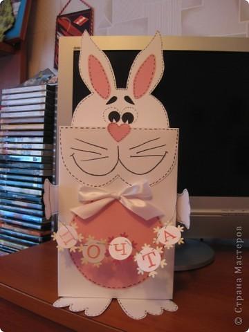 Идея из книжки «Живые коробочки», автор Анна Падберг Шаблоны в книге даны на небольшую коробочку, поэтому рисовала сама под свой размер, точнее срисовывала. фото 2