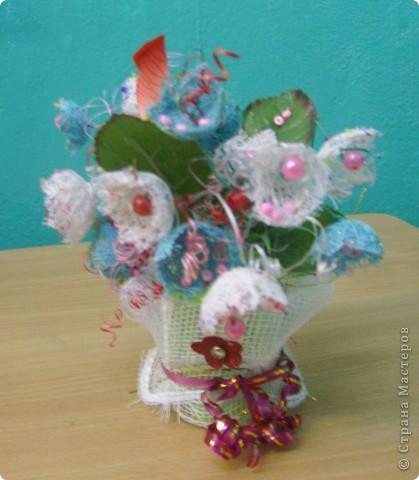подарок маме фото 2