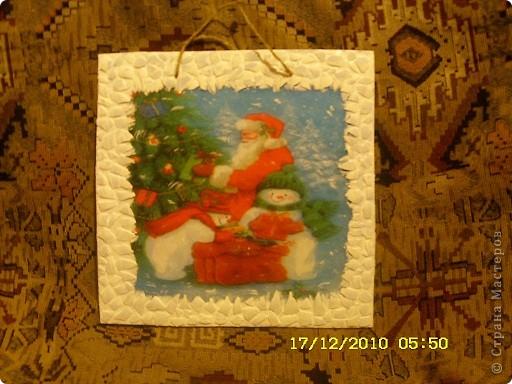 Все сейчас готовят подарки родным и близким к Новому году фото 3
