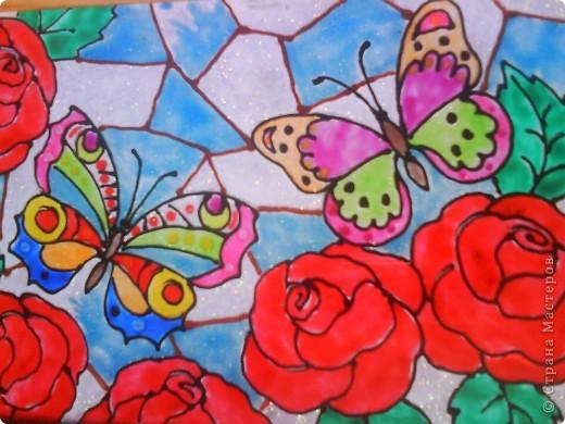 Бабочки на Кубани!!!!!!!!!