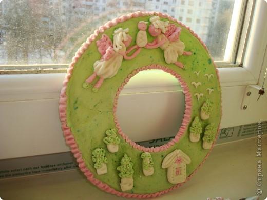 Вдохнавленная вашим сайтом, изготовила много игрушек своей дочурке. фото 4