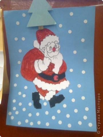 открытки 2 фото 5
