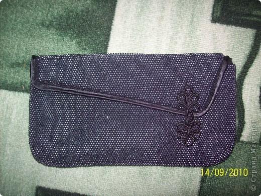 Вязание крючком - вязание