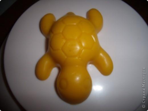 сок облепихи  натуральный и алтайский мед ЭМ грейпфру и лемен фото 1