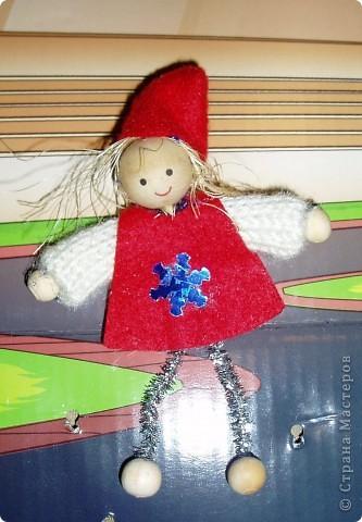 наши куколки-малышки фото 3