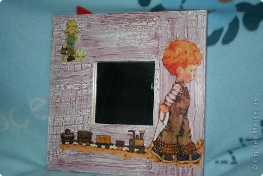 Влюбилась в рисунки Сары Кей фото 2