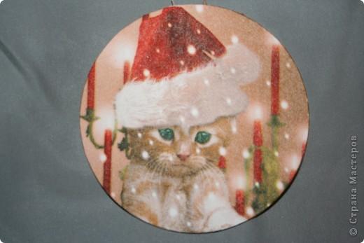 Готовим подарки... фото 8