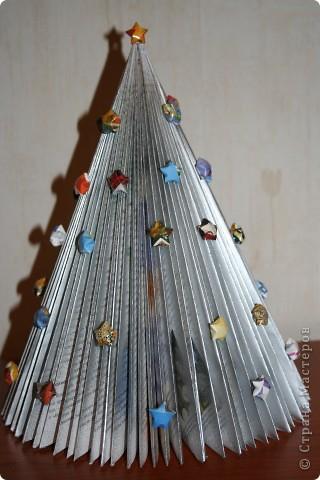 Готовим подарки... фото 10