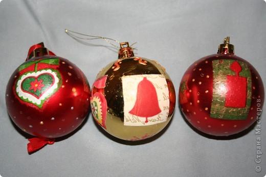 Готовим подарки... фото 11