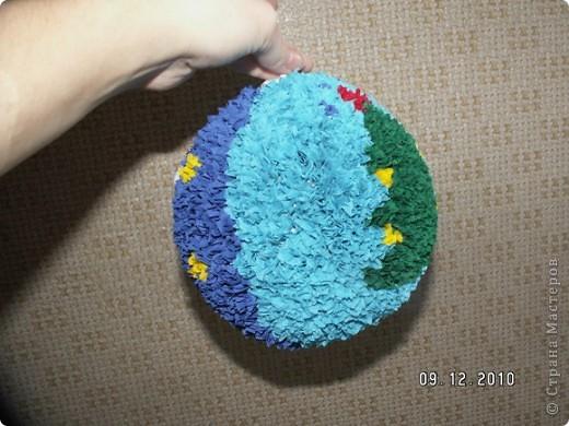 Вот такая игрушка  фото 9