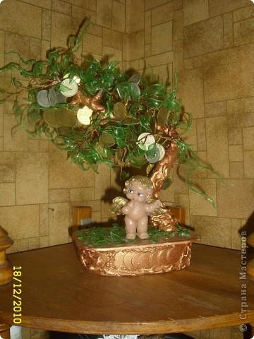А мы получили подарок от Тамары из Волгограда http://stranamasterov.ru/user/20744 . Тамарочка СПАСИБО тебе огромное!!! Радовались все.  фото 2
