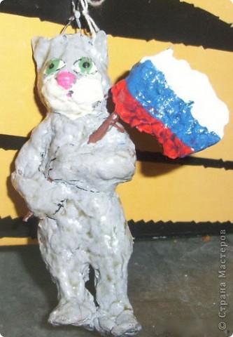Дед мороз,Снегурочка и кролик фото 5