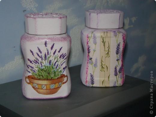 """ваза """"Ангелы"""" верхняя часть обклеена салфеткой, снизу целым фрагментом приклеена салфетка, акриловые краски, битум и золото по все поверхности фото 7"""