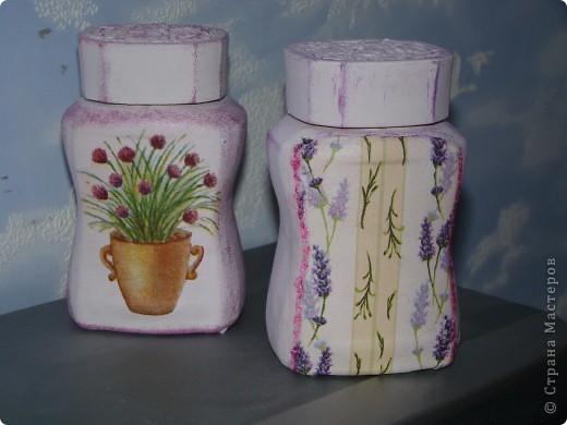 """ваза """"Ангелы"""" верхняя часть обклеена салфеткой, снизу целым фрагментом приклеена салфетка, акриловые краски, битум и золото по все поверхности фото 8"""