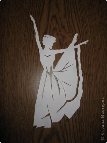 Люблю танцы. фото 2