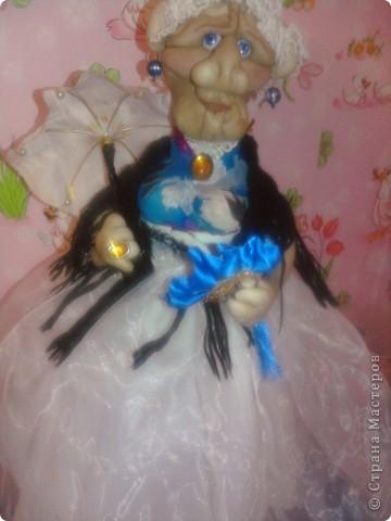 графиня на графин фото 1