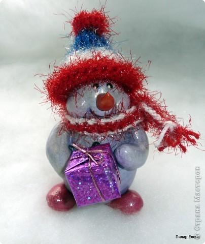 Представляем вашему вниманию, уважаемые зрители, последнюю коллекцию зимы 2010 года. фото 19