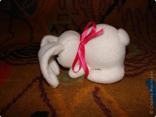 Кроляшка фото 1