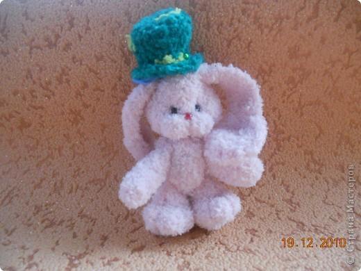 Моя амигурушка фото 2