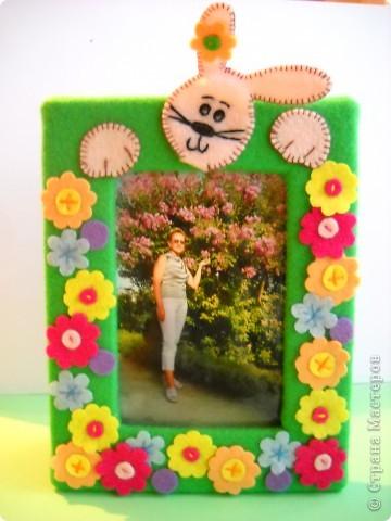 Приятный день у меня сегодня! Получила подарок от Танечки-Енотик http://stranamasterov.ru/user/29257 моей землячки, которая на данный момент живет в Киеве. Танечка, спасибо тебе за приятный и неожиданный сюрприз! Радуюсь подарку, как ребенок. Девочки-мастерицы, спасибо за добрую игру! фото 2