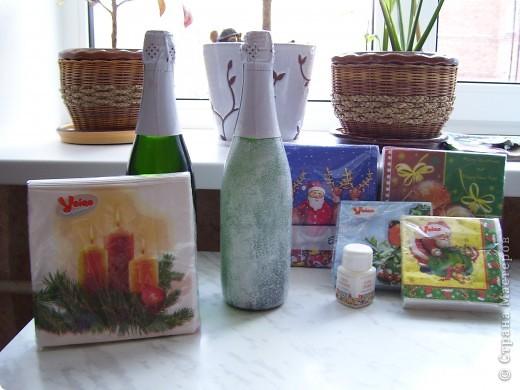 Подарок воспитателям на Новый год фото 2