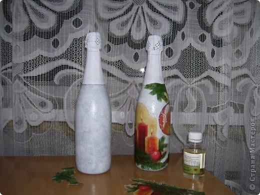 Подарок воспитателям на Новый год фото 3