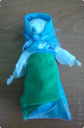 наши куклы фото 3