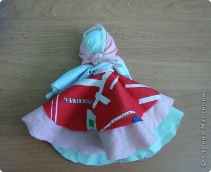 наши куклы фото 5