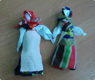 наши куклы фото 6