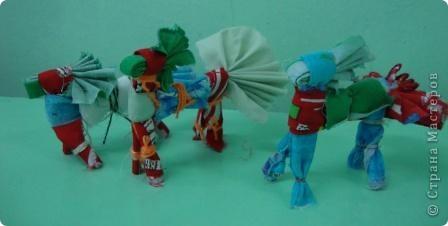 наши куклы фото 9