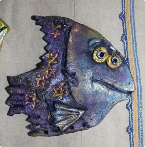 Рыбо-Лето фото 2